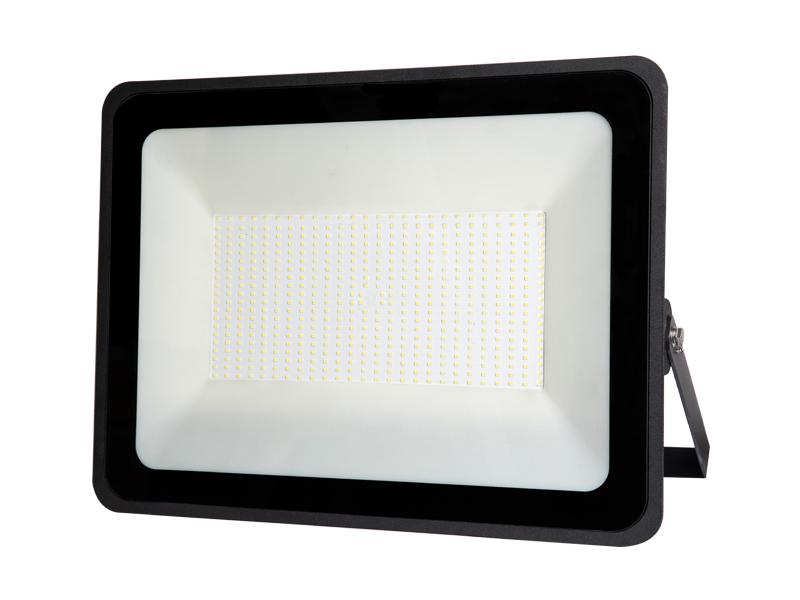 REFLECTOR LED DELGADO EXTERIOR DE ALTA POTENCIA 400W IP65 MARS SERIES