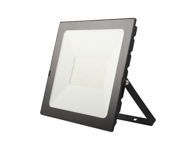 REFLECTOR DE LED DE ALTA POTENCIA DE 200 W PARA EXTERIORES IP65 SERIE MARS